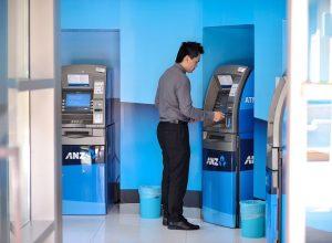 Banking & Money